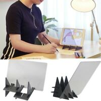 Sketch Tracing Drawing Board Optical Projector Painting Assistant Reflection Kit