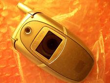 Telefono Cellulare SAMSUNG E310   COLLEZIONE