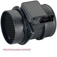 Debimetre de masse d'air PEUGEOT 307  2.0HDI