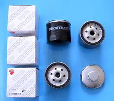 DUCATI 750SS/900SS/851/888/748/916 FILTRI OLIO FACTORY/Strumento OFFERTA SPECIALE
