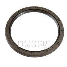 Engine Crankshaft Seal-GAS Rear Timken 710767