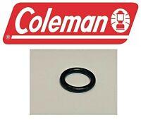 3 Part# 001-0000-002 Coleman Fuel Cap Gasket Seal For Coleman Fuel Caps
