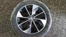 Renault Zoe 2012-2016 Alloy Wheel 16inch 403009927R