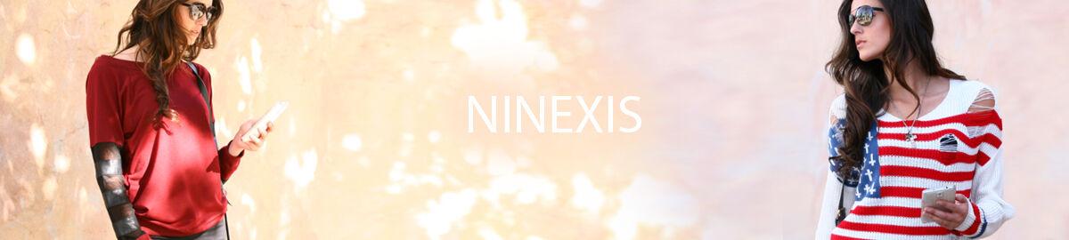 ninexis