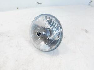 Harley Davidson Sportster 883 & 1200 & Dyna Front Headlight Headlamp Housing