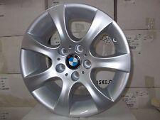CERCHI IN LEGA NUOVI MISURA 16 BMW