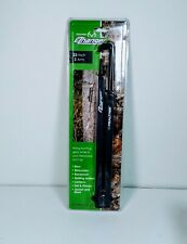 Real Tree Realtree Ez Hanger Brand New In Package 2 Arms Hunting Equipment