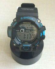 Montres Carlo Sport Men's S-SHOCK Tactical Light Digital LED Black Watch & Band!