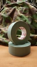 BRITISH ARMY SNIPER TAPE OLIVE GREEN