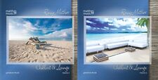 "2 CDs ""Chillout & Lounge"" (Vol. 1 & 2), Gemafreie Musik [inkl. Youtube Lizenz]"