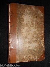 The Pocket Magazine of Classic and Polite Literature - 1818-1st - RARE, Volume 2