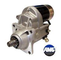 NEW Ford 7.3 Diesel Starter High Torque//fast crank 6.9L 7.3IDI 1985-94 16658