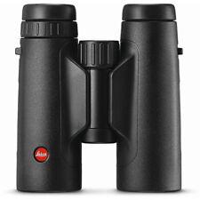 Leica Fernglas Trinovid 10x42 HD vom Fachhändler