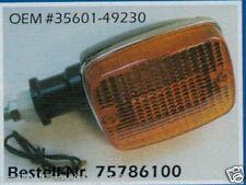 SUZUKI GT 250 E X7E - Lampeggiante - 75786100
