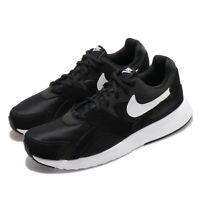 Nike Pantheos Black White Men Running Casual Lifestyle Shoes Sneakers 916776-001