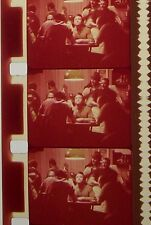 NORELKO ARM WRESTLING  COMMERCIAL 16MM FILM MOVIE ON REEL 4A