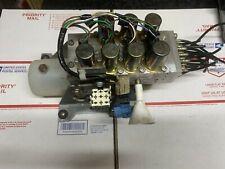 CLK320 CLK430 CLK55 Hydraulic Convertible Top Pump Roof 208 800 10 48 00 30 2000