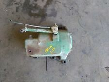 Jd 620 630 Governor Assembly Part A5695r