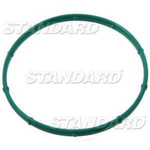 Throttle Body Base Gasket  Standard Motor Products  FJG146