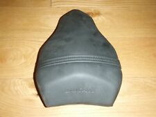 USED GENUINE DUCATI 848 1098 1198 PILLION SEAT 59521031A