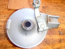 Yamaha 225 DX tri moto 1984? Yamaha 225 front brake I have more parts for this