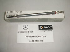 Genuine Mercedes-Benz OM642 Diesel V6 Glow Plug A0011597101 NEW