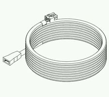 238992 Lippert Components In-Wall Harness for RV Slide-Out 35 FT
