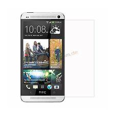 Displayfolie für das HTC One Max Displayschutzfolie Unsichtbar