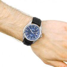 Bulova 96B257 Herren Precisionist Armbanduhr