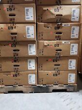 HP DL165 G6 2427 2.26GHZ 1P 4GB Server (538278-001)