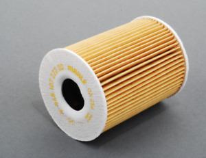 Genuine Porsche Engine Oil Filter Element 0PB-115-466