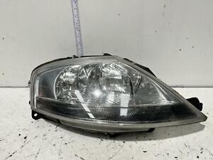 Citroen C3 Right Headlight 10/02-05/10 Hatch