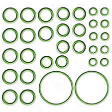 A/C System O-Ring and Gasket Kit-Seal Kit 4 Seasons 26815