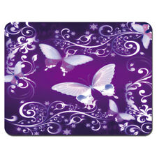Soft Mouse Pad Neoprene Laptop PC MousePad Many Design 767