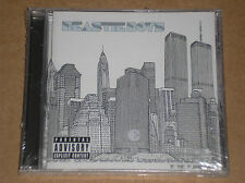 BEASTIE BOYS - TO THE 5 BOROUGHS - CD SIGILLATO (SEALED)