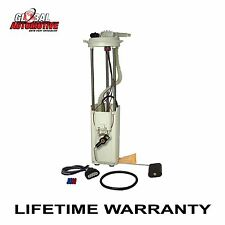 New Fuel Pump Assembly Chevrolet GMC C/K 1500 2500 3500 Pickup Truck GAM086