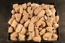 Civil War 100  Mixed Fired Bullets