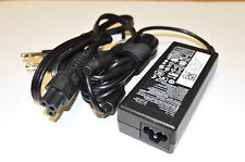 Genuine DELL 19.5V 3.34A 65W Slim AC Power Adapter, Inspiron 15, 15z, 1501, 1525