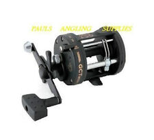 LINEAEFFE MULTIPLIER BOAT SEA FISHING REEL 30 FOR TROLLING ROD