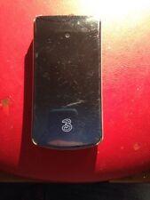 Cellulare a Conchiglia  LG U370 Disney Version Per Ricambi LG u370