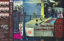 Pink Floyd / LIVE IN OSAKA 1971 / 2CD With OBI STRIP / New!