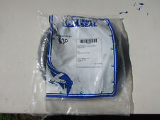 Soffseal FD3007 Trunk Seal. 1979-1993 Ford Mustang Convertible & Notchback