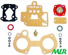 SYTEC SKD22101 DELLORTO DHLA 40 SERVICE KIT GASKETS SEAL KIT MLR.ARO
