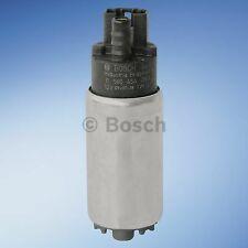 Bosch Fuel Pump Fits Ford Escort (Mk6) 1.8 #1 UK Stock