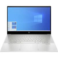 "HP Envy 15.6"" Full HD Touchscreen Laptop i7-10750H 16GB RAM 512GB SSD Windows 10"