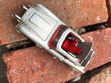 Corgi, dinky, James Bond, Aston Martin DB5.