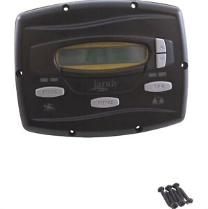 Jandy R3008800 Universal Control Panel for Zodiac LRZE, AE 2000, 2500, 3000