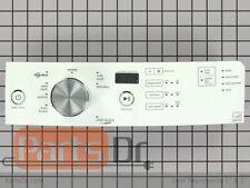 Whirlpool W10859004 Control Panel