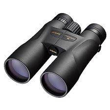 Nikon Prostaff 5 12x50 Roof Black Binocular BAA823SA
