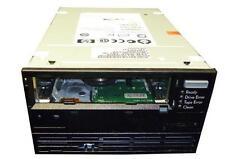 314829504 1000855-02 PD073-20600 HP LTO3 SL500 Cargador unidad SCSI (sin bandeja)
